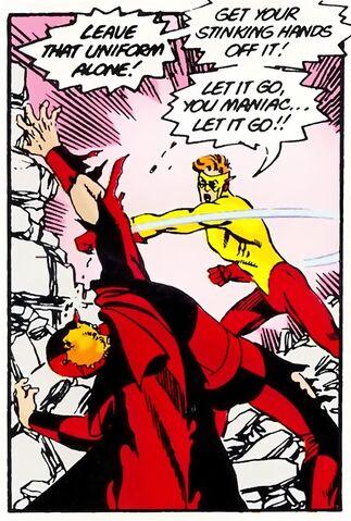 File:Kid Flash Wally West 012.jpg