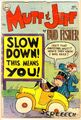 Mutt & Jeff Vol 1 74