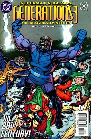 File:Superman Batman Generations Vol 3 10.jpg