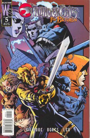 File:Thundercats The Return Vol 1 5 Variant.jpg