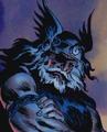 Odin DCAU 001