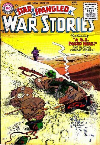 File:Star Spangled War Stories Vol 1 36.jpg