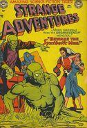 Strange Adventures 17