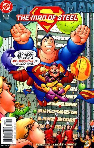File:Superman Man of Steel Vol 1 132.jpg