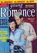 Young Romance Vol 1 32