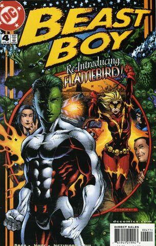 File:Beast Boy 4.jpg