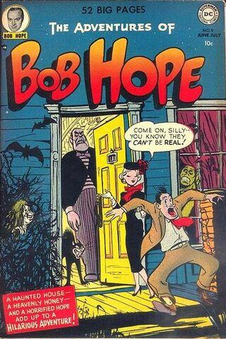 File:Bob Hope 9.jpg