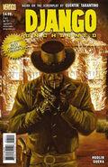 Django Unchained Vol 1 7