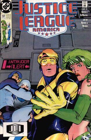File:Justice League America 37.jpg