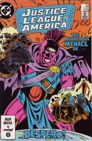 File:Justice League of America 251.jpg