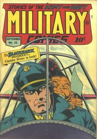 File:Military Comics Vol 1 32.jpg