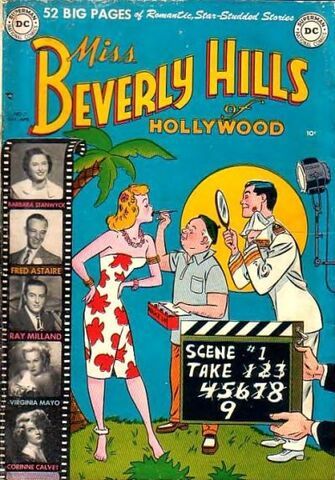 File:Miss Beverly Hills of Hollywood Vol 1 7.jpg