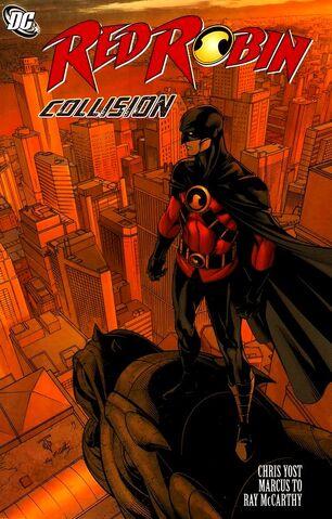 File:Red Robin Collision.jpg