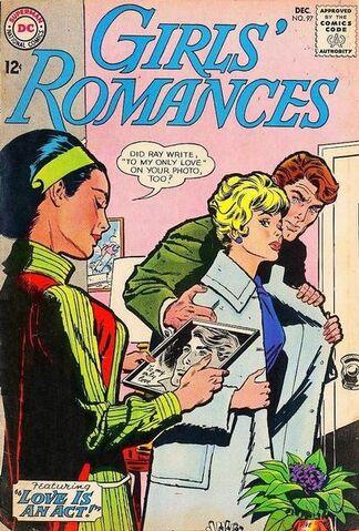 File:Girls' Romances Vol 1 97.jpg