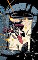 Harley Quinn 0020