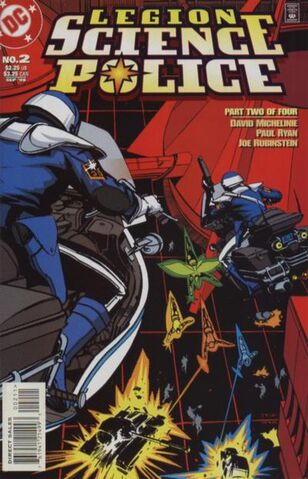 File:Legion Science Police 2.jpg