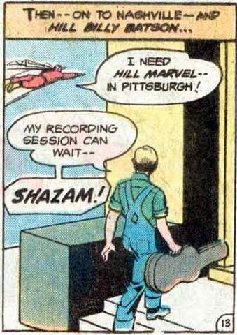 File:Nashville 001.jpg