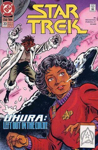 File:Star Trek Vol 2 33.jpg
