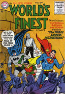 World's Finest Comics 82