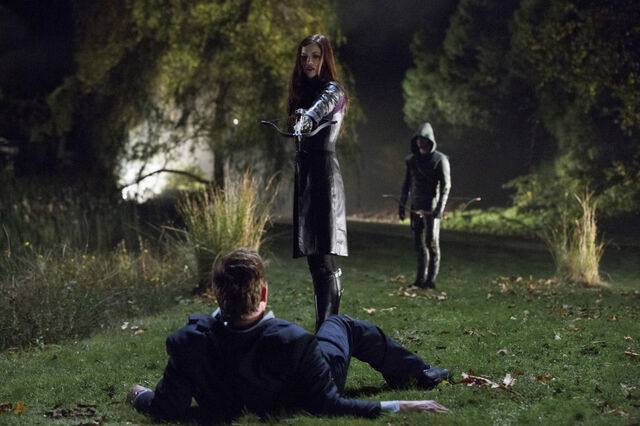 File:Arrow TV Series Vendetta 001.jpg