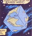 Bizarro World 002