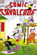 Comic Cavalcade Vol 1 48