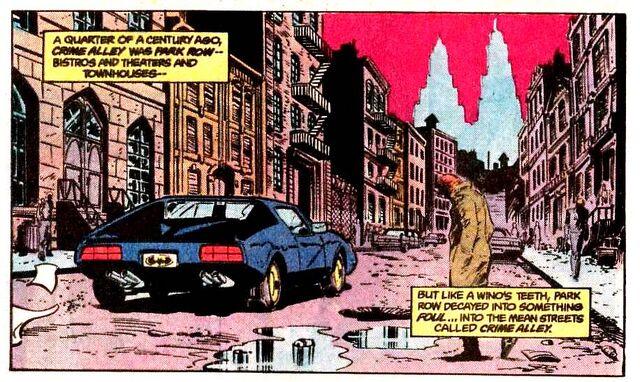 File:Crime Alley 001.jpg