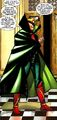 Green Lantern Alan Scott 0022