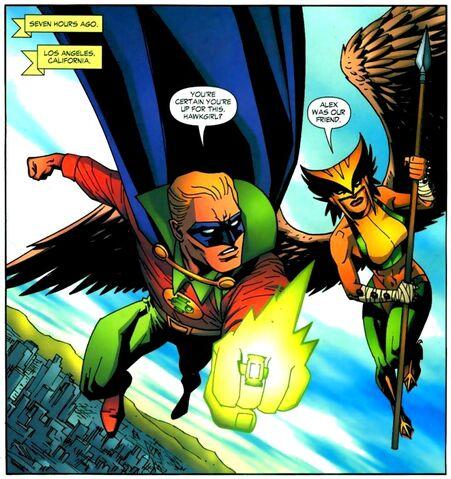 File:Green Lantern Alan Scott 0023.jpg