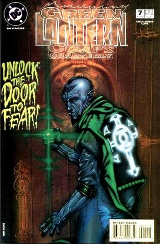 File:Green Lantern Corps Quarterly Vol 1 7.jpg