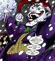 Joker 0048
