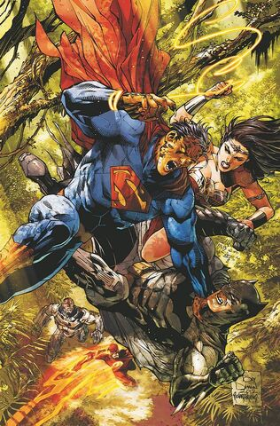 File:Justice League Vol 2 14 Textless.jpg