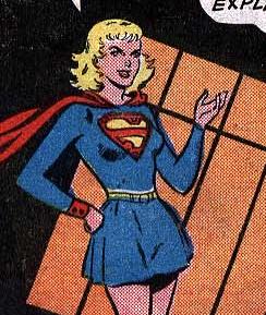 File:Lesla-Lar Supergirl.png