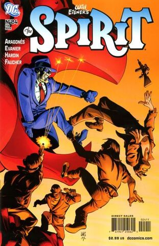 File:Spirit Vol 1 24.jpg