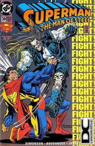 File:Superman Man of Steel Vol 1 30.jpg