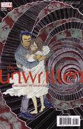 Unwritten Vol 1 49