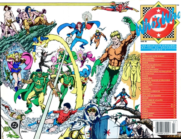 File:Who's Who's Vol 1 1 Wraparound.jpg