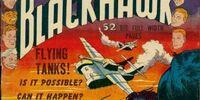 Blackhawk Vol 1 41