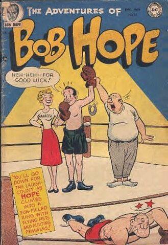 File:Bob Hope 12.jpg