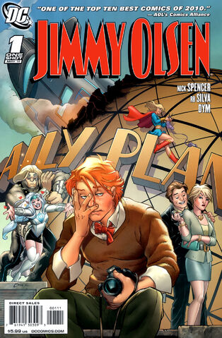 File:Jimmy Olsen Vol 1 1 Cover.jpg