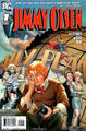 Jimmy Olsen Vol 1 1 Cover