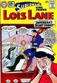 Lois Lane 30