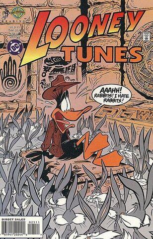 File:Looney Tunes Vol 1 25.jpg