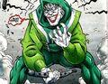 Pied Piper Joker 001
