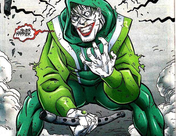 File:Pied Piper Joker 001.jpg