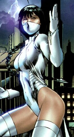 File:White Canary (New Earth) 03.jpg
