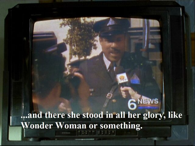 File:Wonder Woman (Lois & Clark) 001.jpg
