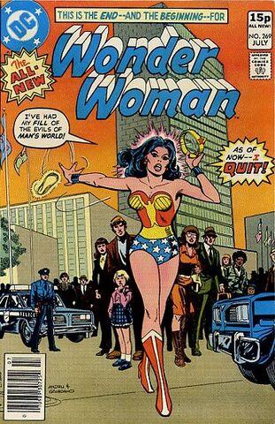 File:Wonder Woman Vol 1 269.jpg