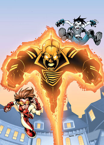 File:Young Justice Vol 1 48 Solicit.jpg