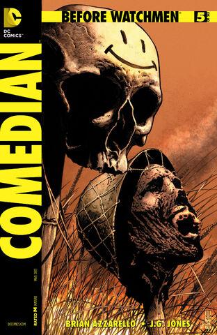 File:Before Watchmen Comedian Vol 1 5.jpg